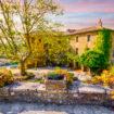 maison provençales