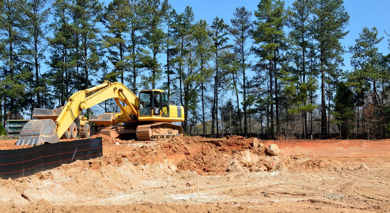 Comment choisir un terrain pour construire sa maison ?