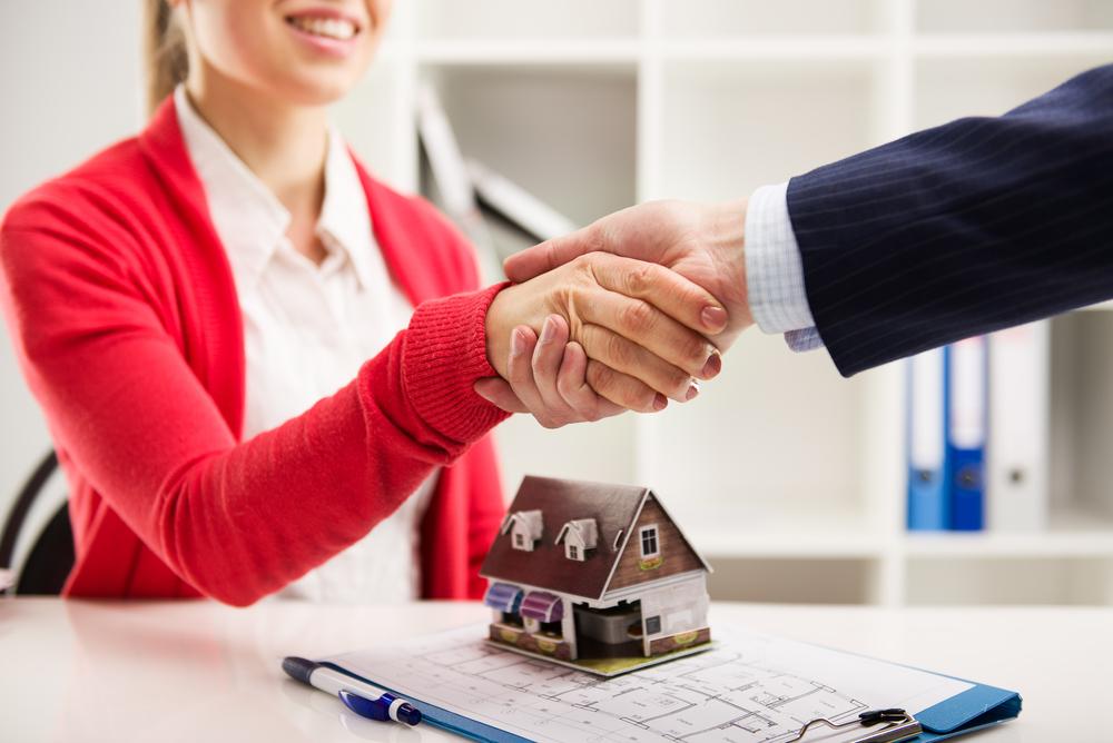 Les procédures à suivre avant d'ouvrir une agence immobilière